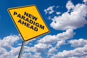 17424267_ParadigmShift